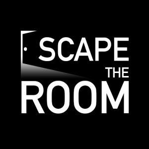 Escape the Room Horror Cagliari